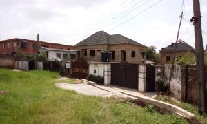 6 bedroom Detached Duplex House for sale By Trumed Adeoyo Ibadan Oyo