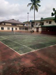 Commercial Property for sale Olaniyi road Oko oba Agege Lagos