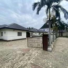 3 bedroom Detached Bungalow for sale Mini Orlu Ada George Port Harcourt Rivers