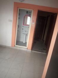 3 bedroom Flat / Apartment for rent Babalola,off Omobola, Lawanson, Lawanson, Surulere, Lagos Lawanson Surulere Lagos