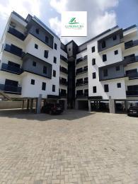 3 bedroom Blocks of Flats for sale Banana Island Banana Island Ikoyi Lagos