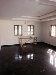 3 bedroom Flat / Apartment for rent IKOSI GRA, OFF TVC, IKOSI, LAGOS CMD Road Kosofe/Ikosi Lagos