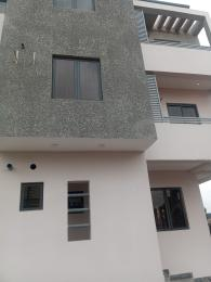 1 bedroom mini flat  Flat / Apartment for sale News Engineering, citizen avenue Gwarinpa Abuja