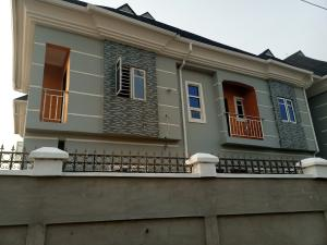 2 bedroom Flat / Apartment for rent OFF  REACH ESTATE, OGUDU ORIOKE, OGUDU Ogudu-Orike Ogudu Lagos