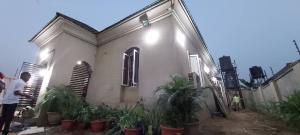 4 bedroom Flat / Apartment for sale Lugbe Pyakassa Abuja