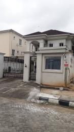 5 bedroom Detached Duplex House for sale Banana highland  Banana Island Ikoyi Lagos