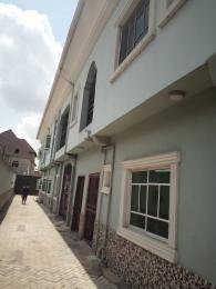 2 bedroom Flat / Apartment for rent 6 Olive Church Street, Olive Estate. Ago palace Okota Lagos