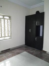2 bedroom Flat / Apartment for rent Nta road Magbuoba Port Harcourt Rivers