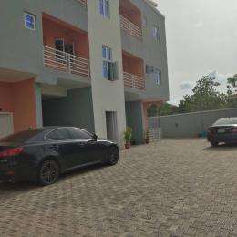 2 bedroom Flat / Apartment for rent Katampe Main Abuja