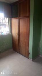 2 bedroom Flat / Apartment for rent Yaya Abatan Ogba Lagos