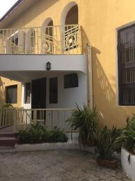 2 bedroom Office Space Commercial Property for rent Wuse 2 Abuja