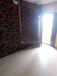 2 bedroom Mini flat Flat / Apartment for rent On ijesha road Ijesha Surulere Lagos