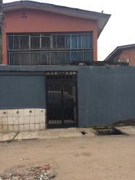 2 bedroom Flat / Apartment for rent Iwaya Yaba Lagos