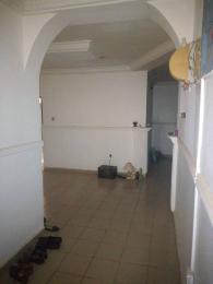 3 bedroom Mini flat for sale Same Global Estate, Lokogoma Abuja