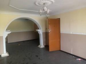 3 bedroom Mini flat Flat / Apartment for rent Area 1 section 1 Garki 1 Abuja