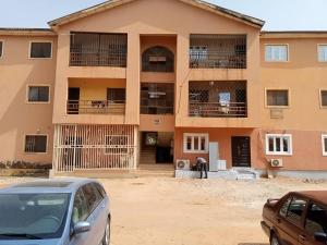 3 bedroom Mini flat Flat / Apartment for sale Same global estate Lokogoma Abuja