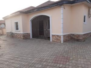 3 bedroom Detached Bungalow House for sale  trademore estate Lugbe Abuja