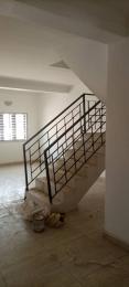 4 bedroom Terraced Duplex House for rent Wuye Abuja