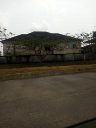 5 bedroom House for sale Shelter Afrique, Uyo. Uyo Akwa Ibom