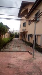 10 bedroom Hotel/Guest House Commercial Property for rent Off Adelabu Surulere Lagos