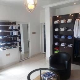 Shop Commercial Property for rent off Admiralty Lekki Phase 1 Lekki Lagos