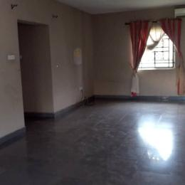 1 bedroom mini flat  Mini flat Flat / Apartment for rent Utako Abuja