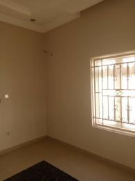 1 bedroom mini flat  Shared Apartment Flat / Apartment for rent ... Guzape Abuja