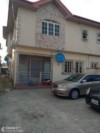 1 bedroom mini flat  Shared Apartment Flat / Apartment for rent Admiralty Estate alpha beach  Igbo-efon Lekki Lagos