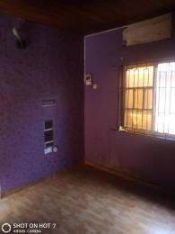 1 bedroom mini flat  Self Contain Flat / Apartment for rent Karounwin Itire Surulere Lagos