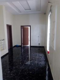 5 bedroom Detached Duplex House for rent Canal West Estate Osapa london Lekki Lagos
