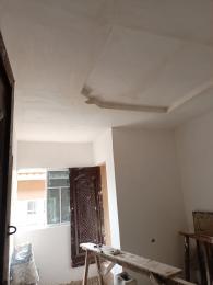 1 bedroom Mini flat for rent Akoka Area Yaba Akoka Yaba Lagos