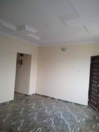 2 bedroom Flat / Apartment for rent Onike area Onike Yaba Lagos