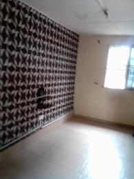 Mini flat for rent Off Ajayi Road Ajayi road Ogba Lagos