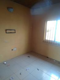 1 bedroom mini flat  Mini flat Flat / Apartment for rent Adeba Ibeju-Lekki Lagos