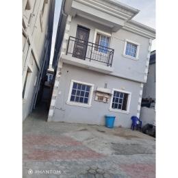 Mini flat for rent Ikorodu road(Ilupeju) Ilupeju Lagos