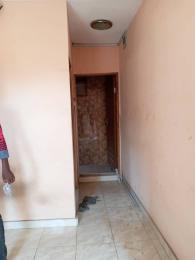 Flat / Apartment for rent Around Pako Akoka Yaba Lagos
