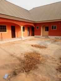 1 bedroom mini flat  Flat / Apartment for rent Nwaniba road Uyo Akwa Ibom