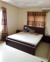 3 bedroom Detached Bungalow House for rent Katampe Main Abuja