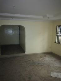 2 bedroom Mini flat Flat / Apartment for rent Lead way assurance Alaka/Iponri Surulere Lagos