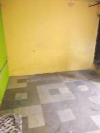 1 bedroom mini flat  Self Contain Flat / Apartment for rent Off karunwin Itire Surulere Lagos
