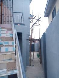 1 bedroom mini flat  Self Contain Flat / Apartment for rent Ibidun Ojuelegba Surulere Lagos