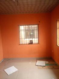 1 bedroom mini flat  Self Contain Flat / Apartment for rent Bajulaiye axis Shomolu Shomolu Lagos