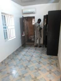 1 bedroom mini flat  Self Contain Flat / Apartment for rent Wuse zone 6 Wuse 1 Abuja