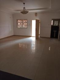 3 bedroom Flat / Apartment for rent Opposite Victory park estate Osapa london Lekki Lagos