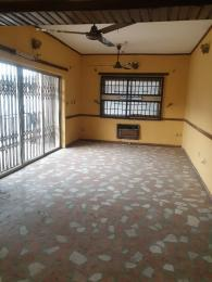 4 bedroom Detached Bungalow House for rent off Enitan  Aguda Surulere Lagos