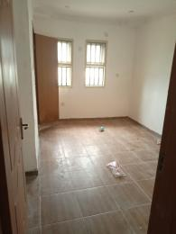 1 bedroom mini flat  Mini flat Flat / Apartment for rent Abuleoja yaba Abule-Oja Yaba Lagos