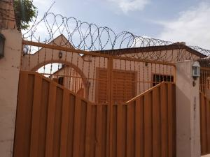 2 bedroom Boys Quarters Flat / Apartment for rent 11th Avenue Oluyole Main Oluyole Estate Ibadan Oyo