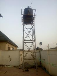 2 bedroom Flat / Apartment for rent Prince and Princess Estate Gudu Phase 2 Abuja