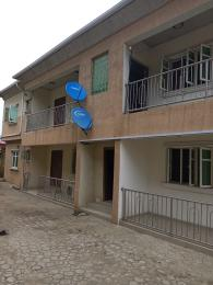 1 bedroom Mini flat for rent Off Goodluck Street, Ogudu Orioke Ogudu-Orike Ogudu Lagos