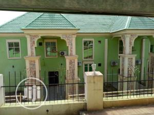 Commercial Property for sale Orita obele Akure Ondo